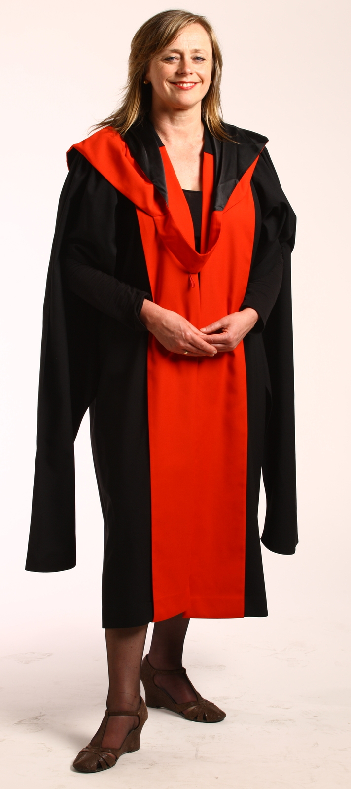 The University of Sydney Alumni eStore - Doctorate Gown - Faculty of ...