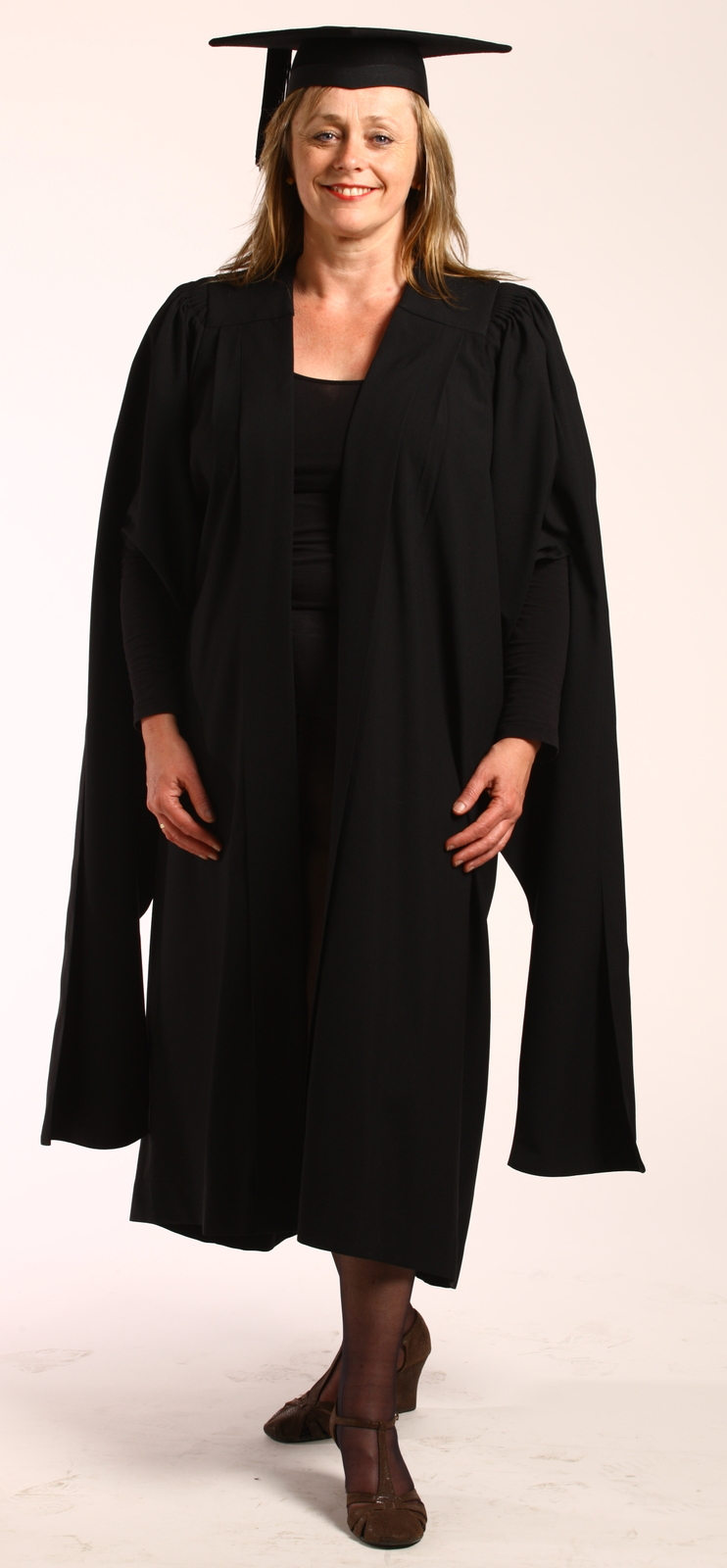 The University of Sydney Alumni eStore - Gown - Master